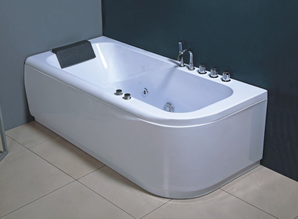Bath Tubs Bay Home Fixtures