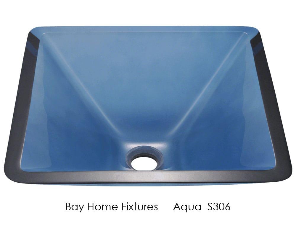 Vessel Sinks - Bay Home Fixtures
